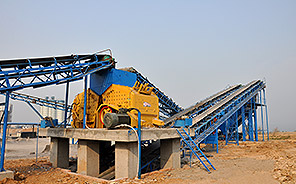 山西某煤矸石加工项目
